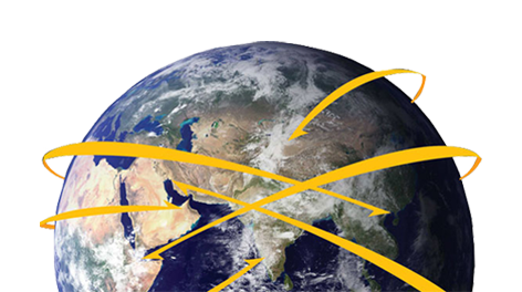 Inter Global Logistics Supply Chain Services
